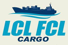 FCL和LCL的区别_整箱货运贵还是拼箱贵?