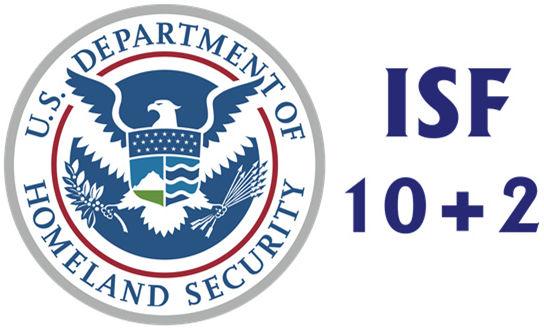 ISF是什么费用—进口安全申报