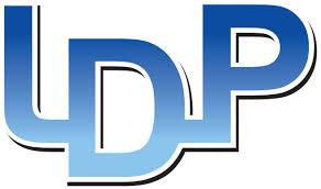 LDP贸易术语