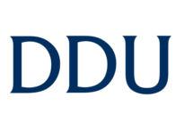 DDU贸易术语_DDU和DDP的区别
