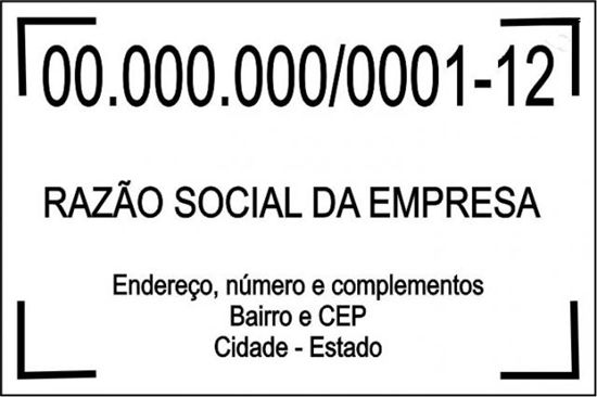 CNPJ(企业)、CPF(个人)——巴西税号