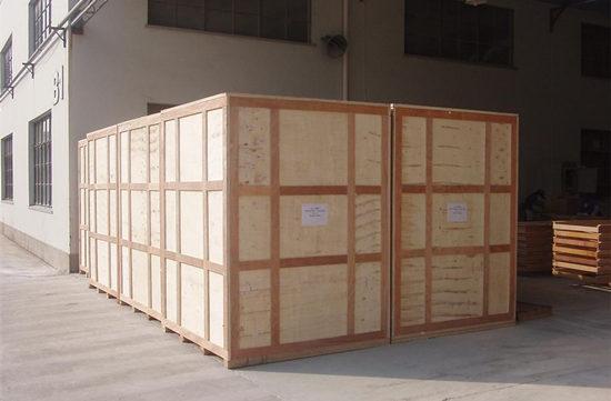 送货是什么意思?送货和产装的区别