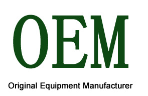 OEM ODM是什么意思?两者的区别