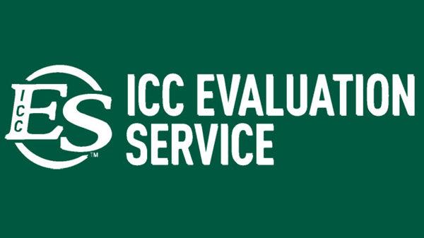 ICC-ES认证