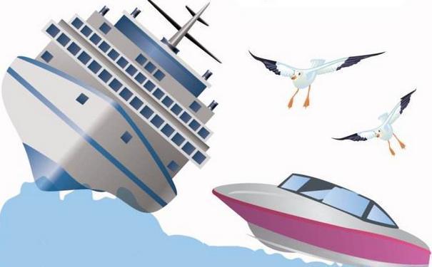 共同海损专题四、保险公司对海损的处理