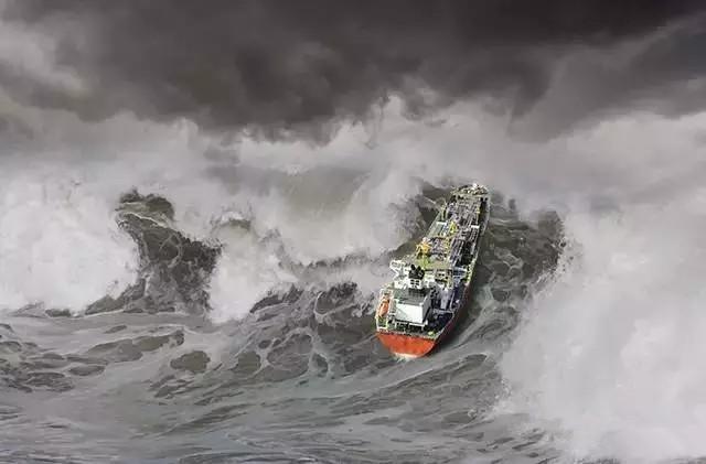 共同海损专题六、明阳船务、志成船务诉中国人民保险公司共同海损分摊纠纷案