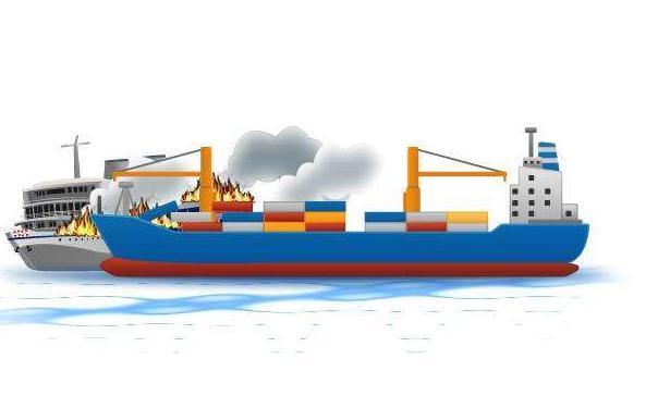 共同海损专题一、关于共同海损的几个法律问题