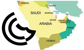 中东海湾国家GCC认证