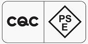 灯具日本PSE认证