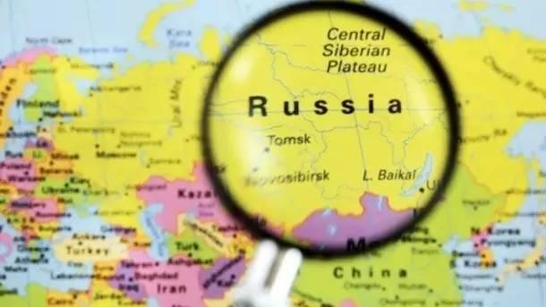 俄罗斯灰色清关与白色清关