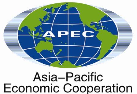apec是什么意思_apec峰会
