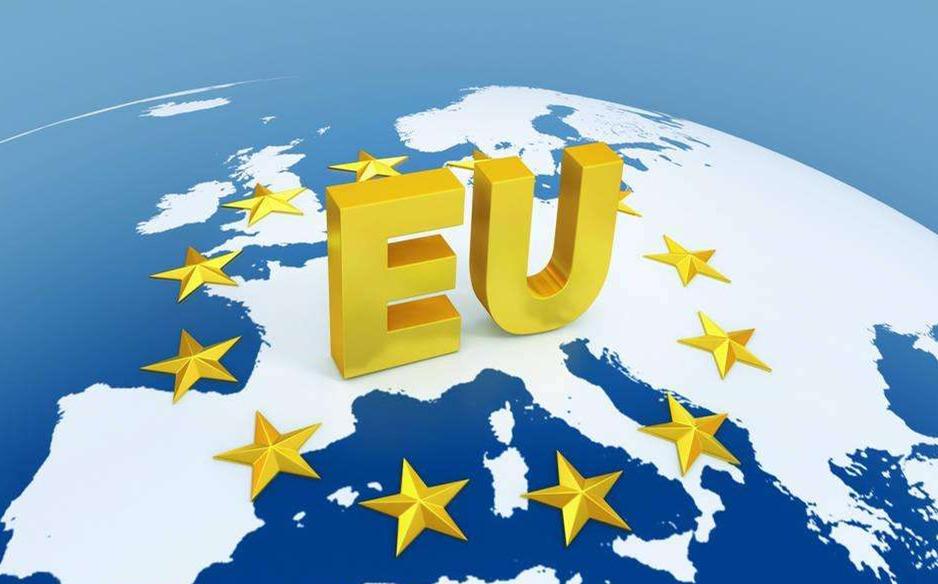 欧盟成员国_欧盟有哪些国家