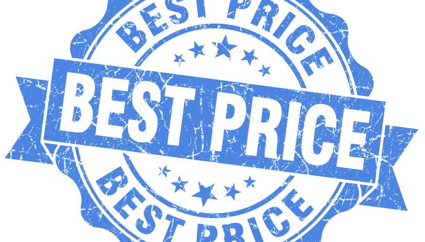 基价(Basis Price/base price)