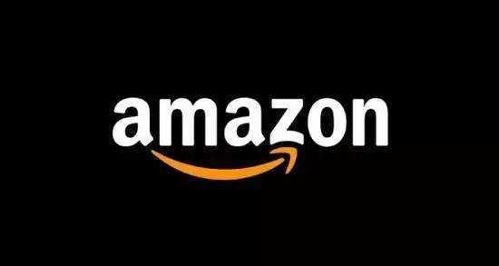 亚马逊全球开店流程及费用详解