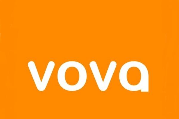 Vova跨境电商平台