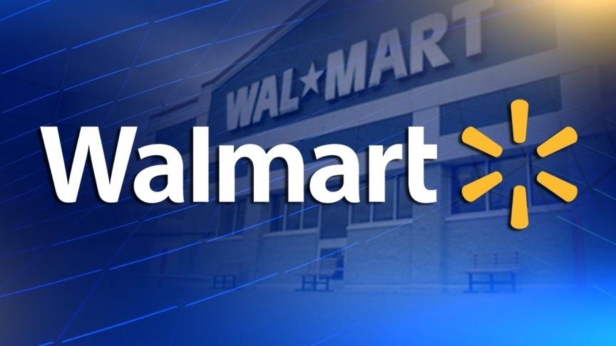 沃尔玛Walmart验厂流程及资料清单