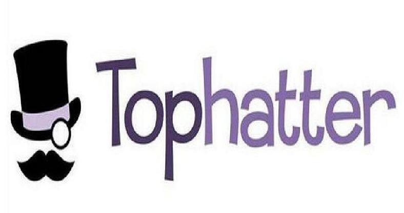 tophatter卖家入驻流程及如何快速出单