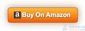 Shopify网站添加Buy on Amazon按钮