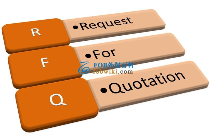 po订单_po号是什么意思_po number