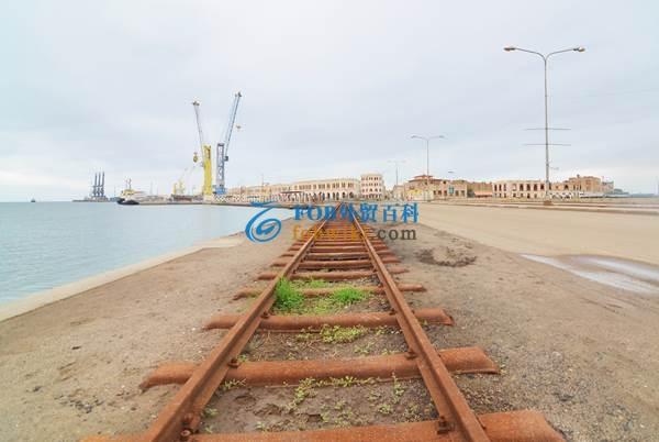 埃塞俄比亚重新开放通往红海港口的道路