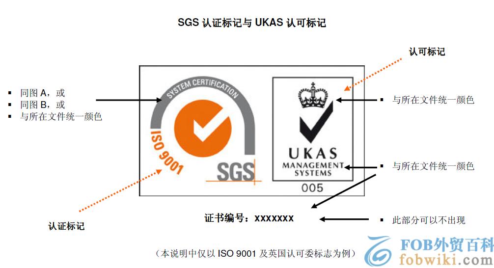 sgs检测_sgs认证